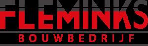 bouwbedrijf Flemins