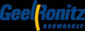 Bouwgroep GeelRonitz
