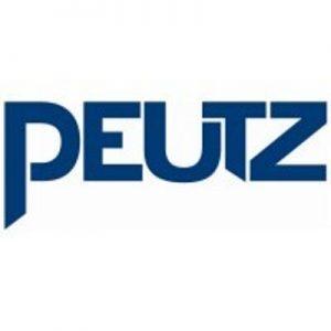 Bureau Peutz